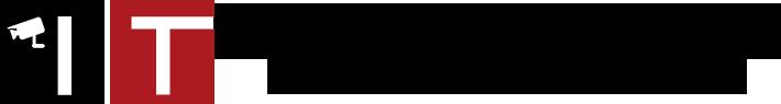防犯カメラ・セキュリティ・防犯システム!広島県・岡山県の防犯はお任せ下さい![日本アイティー通信株式会社]