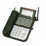 ディジタルハンドルコードレス電話機 NYC-36iF-DHCL/IPDHCL