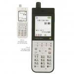 ディジタルコードレス電話機 NYC-8iF-DCLS2/IPDCLS2